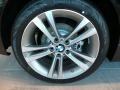 BMW 3 Series 330i xDrive Sedan Jet Black photo #5