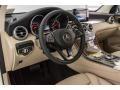 Mercedes-Benz GLC 300 Polar White photo #6