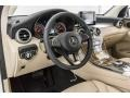 Mercedes-Benz GLC 300 4Matic Polar White photo #6