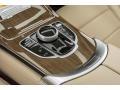 Mercedes-Benz GLC 300 4Matic Polar White photo #7