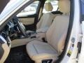 BMW 3 Series 330i xDrive Sedan Alpine White photo #12