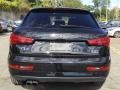 Audi Q3 2.0 TFSI Premium quattro Brilliant Black photo #5