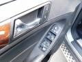 Mercedes-Benz GL 550 4Matic Pearl Beige Metallic photo #10