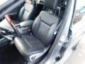 Mercedes-Benz GL 550 4Matic Pearl Beige Metallic photo #12