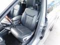Mercedes-Benz GL 550 4Matic Pearl Beige Metallic photo #13