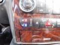 Mercedes-Benz GL 550 4Matic Pearl Beige Metallic photo #19