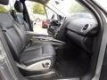 Mercedes-Benz GL 550 4Matic Pearl Beige Metallic photo #29