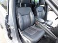 Mercedes-Benz GL 550 4Matic Pearl Beige Metallic photo #30