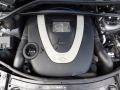 Mercedes-Benz GL 550 4Matic Pearl Beige Metallic photo #52