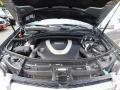 Mercedes-Benz GL 550 4Matic Pearl Beige Metallic photo #53