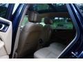 Porsche Macan S Dark Blue Metallic photo #20