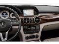 Mercedes-Benz GLK 350 Steel Grey Metallic photo #5