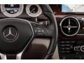 Mercedes-Benz GLK 350 Steel Grey Metallic photo #17