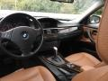 BMW 3 Series 328i xDrive Sedan Alpine White photo #9