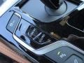 BMW 5 Series 540i xDrive Sedan Alpine White photo #18