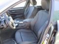 BMW 4 Series 430i xDrive Gran Coupe Mineral Grey Metallic photo #11