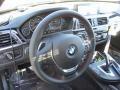 BMW 4 Series 430i xDrive Gran Coupe Mineral Grey Metallic photo #13