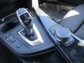 BMW 4 Series 430i xDrive Gran Coupe Mineral Grey Metallic photo #15
