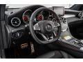 Mercedes-Benz GLC AMG 43 4Matic Black photo #6