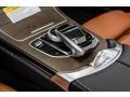Mercedes-Benz C 300 Cabriolet Selenite Grey Metallic photo #7