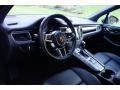 Porsche Macan S Agate Grey Metallic photo #21