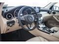Mercedes-Benz GLC 300 4Matic designo Cardinal Red Metallic photo #6