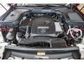 Mercedes-Benz GLC 300 4Matic designo Cardinal Red Metallic photo #8