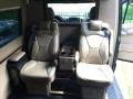 Mercedes-Benz Sprinter 2500 High Roof Extended Cargo Van Carbon Black Metallic photo #8