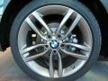 BMW 2 Series 230i xDrive Coupe Mineral Grey Metallic photo #4