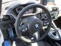 BMW 2 Series M240i xDrive Coupe Alpine White photo #13
