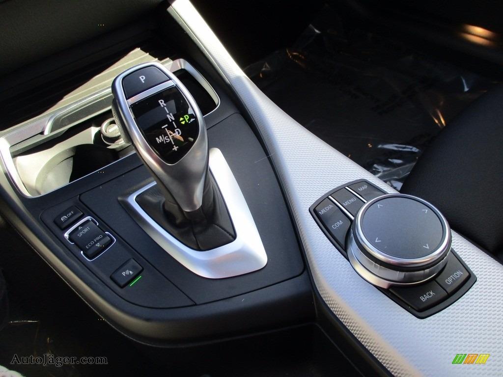 2018 2 Series M240i xDrive Coupe - Alpine White / Black photo #15