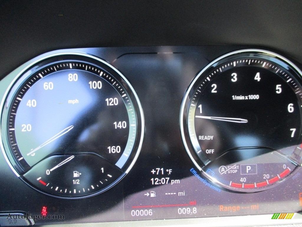 2018 2 Series M240i xDrive Coupe - Alpine White / Black photo #20