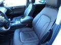 Audi Q7 3.0 Premium Plus quattro Cararra White photo #15