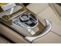 Mercedes-Benz GLC 300 Brilliant Blue Metallic photo #6
