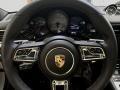Porsche 911 Carrera 4S Coupe Carrara White Metallic photo #34
