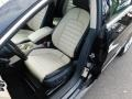 Volkswagen CC Luxury Deep Black photo #14