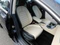 Volkswagen CC Luxury Deep Black photo #28