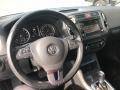 Volkswagen Tiguan SEL 4Motion Reflex Silver Metallic photo #15