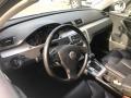 Volkswagen Passat Komfort Sedan Reflex Silver Metallic photo #12