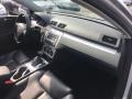 Volkswagen Passat Komfort Sedan Reflex Silver Metallic photo #15