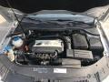 Volkswagen Passat Komfort Sedan Reflex Silver Metallic photo #22