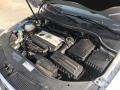 Volkswagen Passat Komfort Sedan Reflex Silver Metallic photo #23