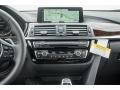 BMW 4 Series 440i Gran Coupe Mineral Grey Metallic photo #6