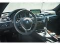 BMW 4 Series 440i Coupe Alpine White photo #5