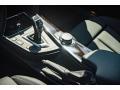BMW 4 Series 440i Coupe Alpine White photo #7