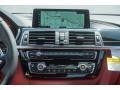 BMW 4 Series 440i Coupe Black Sapphire Metallic photo #6