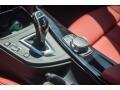 BMW 4 Series 440i Coupe Black Sapphire Metallic photo #7