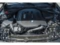 BMW 4 Series 440i Coupe Black Sapphire Metallic photo #8
