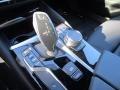 BMW 5 Series 530i xDrive Sedan Dark Graphite Metallic photo #15