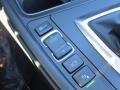 BMW 4 Series 430i xDrive Convertible Black Sapphire Metallic photo #16